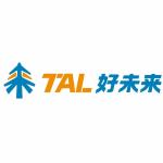 长沙市好未来教育科技有限公司logo