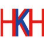 无锡伊弗森特商贸有限公司logo