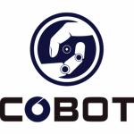 武汉库柏特科技有限公司logo