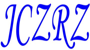 �V州市��A�子科技有限公司logo