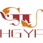 大连惠购优品商贸有限公司logo