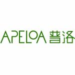 浙江普洛家园药业有限公司logo