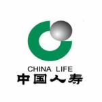 中国人寿保险股份有限公司广州市分公司37部logo