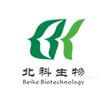 深圳市北科生物科技有限公司logo
