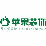 江西�O果�b�工程有限公司logo