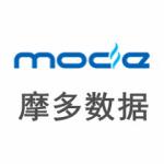 摩多数据(深圳)有限公司logo