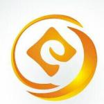 杭州凌巨网络科技有限公司logo