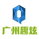�V�|趣炫�W�j股份有限公司logo