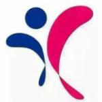 南京美年大健康管理有限公司logo