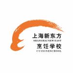 上海新曼烹饪培训有限公司logo