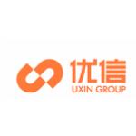 优估(上海)信息科技有限公司logo