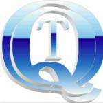 西安多方互联科技有限公司logo