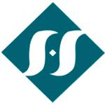 任丘市恒盛门窗配件有限公司logo