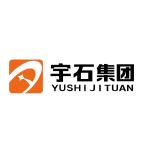 南昌宇洛网络科技有限公司logo