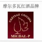 广东酒之源酒业有限公司logo