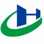 武汉环创时代商贸有限公司logo