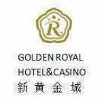 南京发祥土石方工程有限公司logo