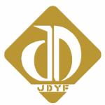 广州金道盈?#40644;?#19994;管理有限公司logo