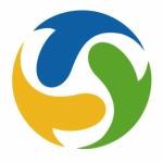 四川摇摇互动网络科技有限责任公司logo