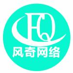 风奇网络logo