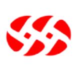青岛联信商务咨询有限公司南京分公司logo