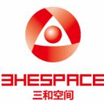 深圳市三和空�g投�Y管理有限公司logo
