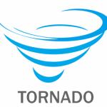 青岛龙卷风科技有限公司logo