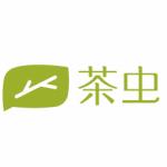 山东茶虫网络科技有限公司logo