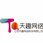 江苏天趣网络科技有限公司logo