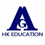 大连泓基教育信息咨询有限公司logo