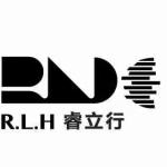 南京睿立行房地产经纪有限公司logo