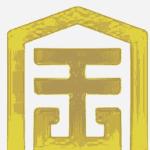 深圳市金复来积分应用管理有限责任公司logo