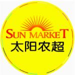 �V西大��r超�Q易有限公司logo