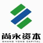 上海尚永资产管理有限公司logo