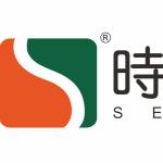 东莞时兴家具实业有限公司logo