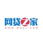 上海盈讯科技股份有限公司深圳分公司logo