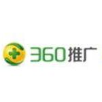 叁六网络科技logo