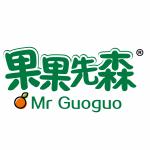 广州果果先森生物科技有限公司logo