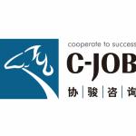 上海协骏企业管理有限公司logo
