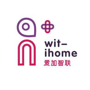 湖南爱加智联环境科技有限责任公司logo