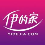 广州市伊仲电子商务有限公司logo
