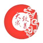 宜昌大成致美装饰有限公司logo