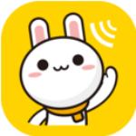 上海初瞳信息技术有限公司logo