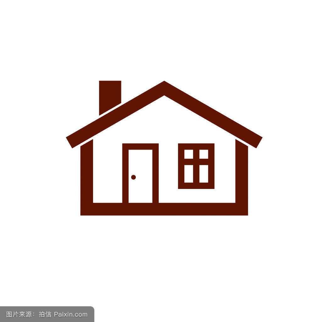 佛山市悦豪房地产代理有限公司logo