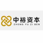 北京?#24615;?#40718;鑫资产管理有限公司logo