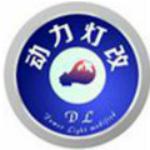 南京双业电子科技有限公司logo