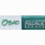 甘井子区和丰园良运欧宝超市logo