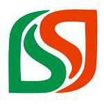 合肥松松教育科技有限公司logo