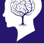 成都优名教育咨询有限公司logo