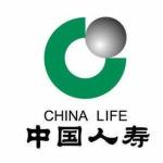 中��人�郾kU股份有限公司柳州分公司��城路�I�N服�詹�logo